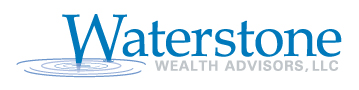 Waterstone Wealth Advisors LLC