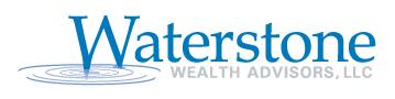 Waterstone Wealth Advisors LLC